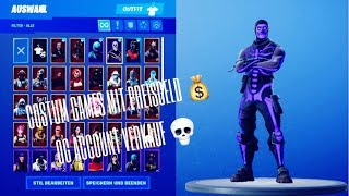 DUO/SQUAD CUSTOM GAMES SALES MY OG ACCOUNTl FORTNITE ENGLISH LIVESTREAM l CC:Josen38 !rules