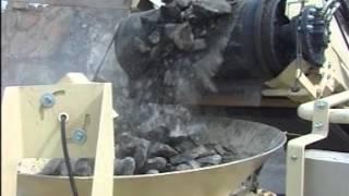Конусная дробилка METSO  LT200HP(, 2015-01-17T19:14:29.000Z)