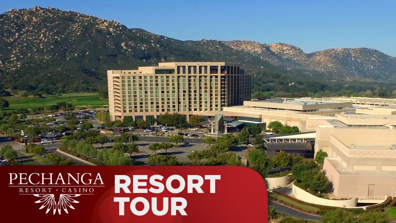 Hotels close to pechanga resort and casino club world casino withdrawal