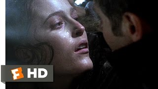 The X Files (4/5) Movie CLIP - The Embryos Awaken (1998) HD