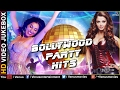 Top Bollywood Party Songs   DANCE HITS   Hindi Songs 2017   T Series