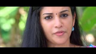 Su.. Su... Sudhi Vathmeekam-Kalyani's proposal scene...
