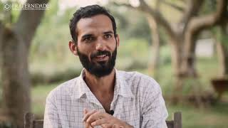 #2 Curso de Agrofloresta - Conversa com Bento Cruz