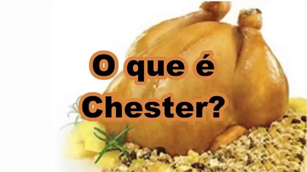 O que chester existe ovo de chester chester uma ave for Esternotomia o que e