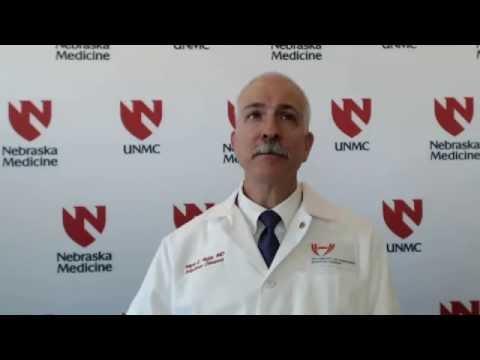 How Infectious Is Ebola? - Nebraska Medicine