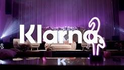 Klarna Smoooth Sessions - Helsinki, 11 Dec 2019