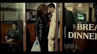 Craig David - Rendezvous (official music video) [HQ]