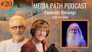 Lee Sklar & Pandemic Blessings