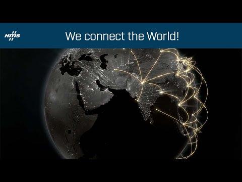 hms_industrial_networks_gmbh_video_unternehmen_präsentation