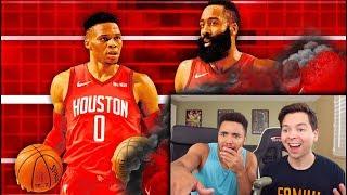 EPIC FANTASY DRAFT REBUILD VS TDPRESENTS NBA 2K