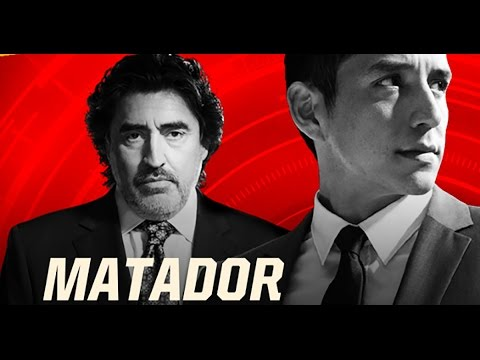 Download MATADOR Season 1 - Own it on Digital