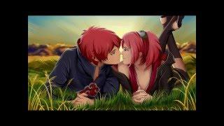 31 Romantic UHD Anime Wallpapers ( no audio )