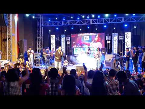 Amit Mishra   Bulleya   Unplugged   Ae Dil Hai Mushkil Promotions   L R Productions