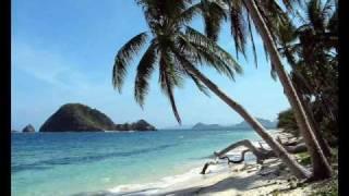 Smood feat. Natascha Grin - Pata Pata