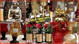 Home Centre Shopping Haul   Home Decor Shopping   SALE Upto 50%