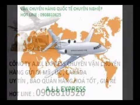 gửi hàng đi mỹ - VẬN CHUYỂN HÀNG ĐI MỸ,ÚC,CANADA PHONE : 0908810526