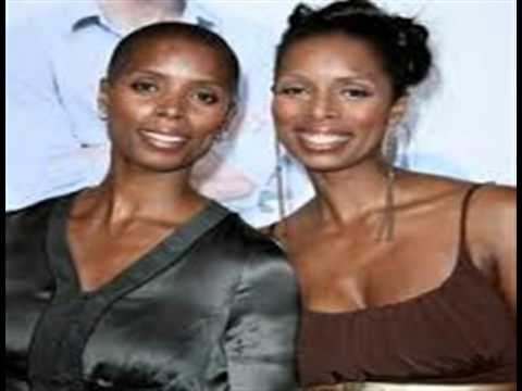 Celebrities Who Are A Twin - Identical, Fraternal Twins