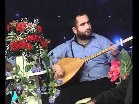 MEHMET BALAMAN SHOW - Mehmet YAKAR...