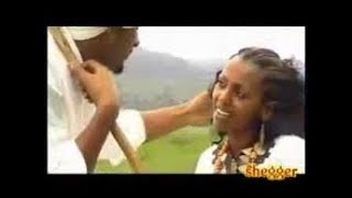 اغنية حبشية رائعة اداء سوداني