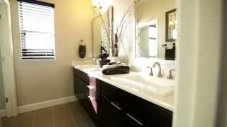 Hudson at Avenue One - Residence 4 | New Homes Silicon Valley by Lennar