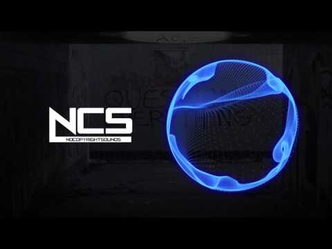 Brig - Spoil [NCS Release]