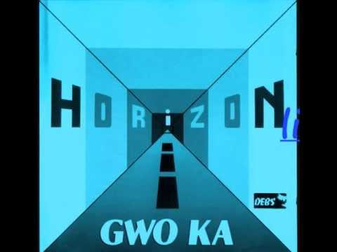 HORIZON LIVE GWO KA MODEN