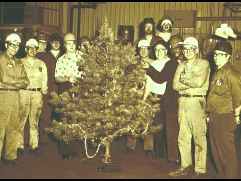 Christmas Past in Weirton rev1