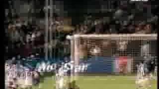Ronaldinho Godsend