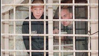 Чем болеют зеки в тюрьме
