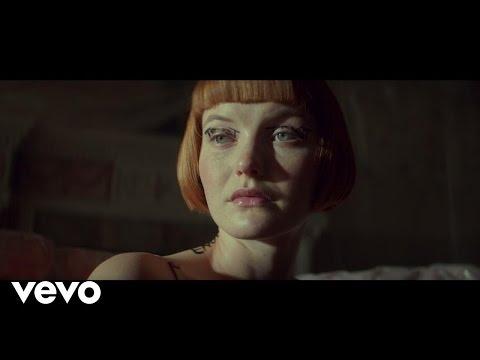 Video: Kacy Hill - Hard To Love