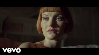 Kacy Hill - Hard To Love