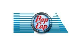 Top: Los 8 Mejores Juegos De PopCap (Loquendo)