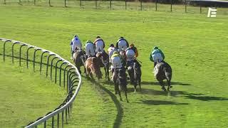Vidéo de la course PMU PRIX TWIG