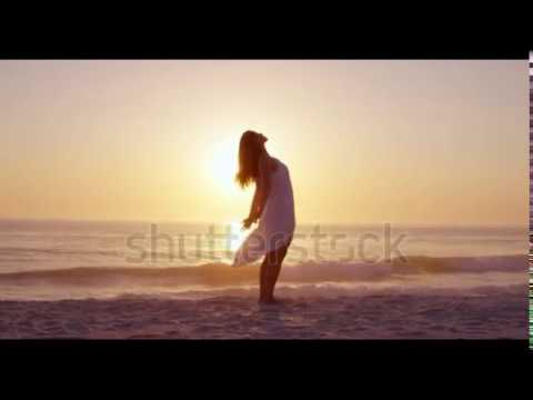 yaara-teri-yaari-ko- -most-emotional-heart-touching-friendship-video-song-2017