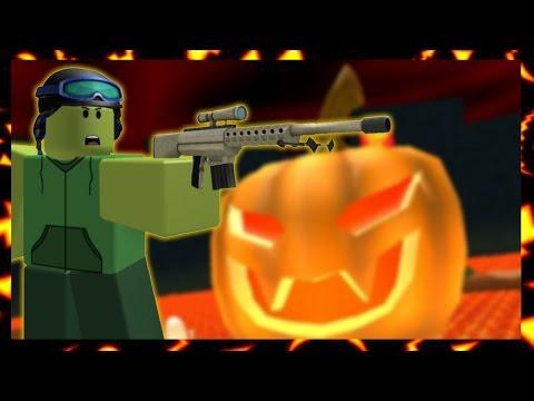 reason-2-die-on-roblox---halloween-update