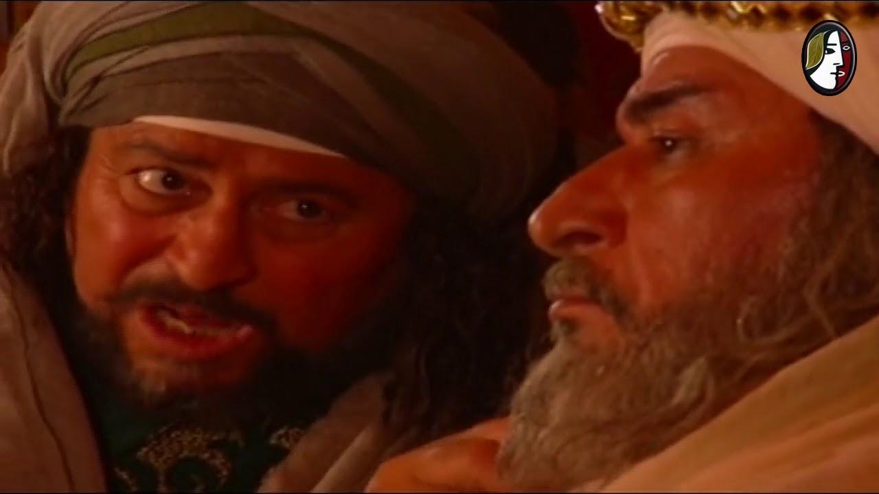 قصة ابو زيد الهلالي mp3