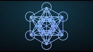 285 Hz SOLFEGGIO SLEEP MUSIC | Pure Tone Frequency | Heals Tissues | Powerful Benefits