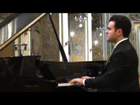 F. Mendelssohn: Lieder ohne Worte Op. 53