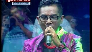 Download lagu HUJAN DURI GERRY MAHESA NEW PALLAPA NGUJUNG TANJUNGSARI REMBANG 2016 MP3