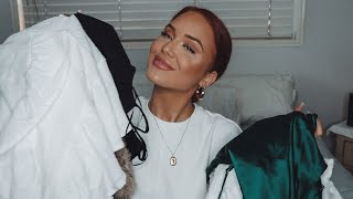 MASSIVE TRY ON CLOTHING HAUL!! LILY BROWN