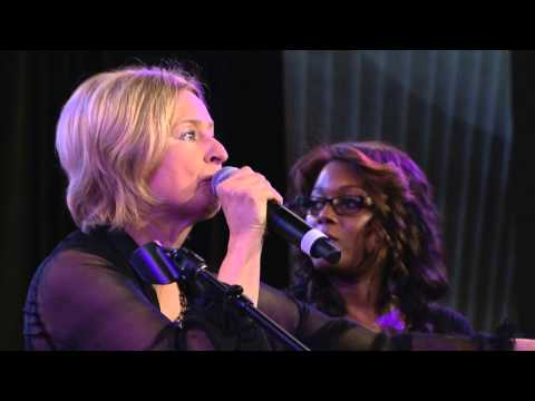Julia Fordham:  The Lifehouse Medley (Tribute to Pete Townshend)