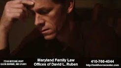 Baltimore Divorce Lawyer | Maryland Family Law Attorney 410-766-4044