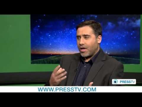 ISLAM AND LIFE: Biased British media and Islamophobia 12/12/2013