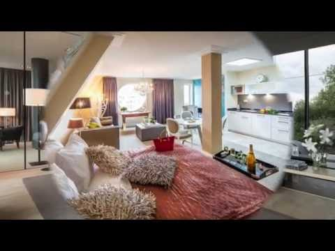 Best Hotels In Amsterdam, Luxe Hotels Amsterdam, Luxe Hotels Nederland