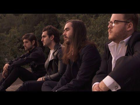 Download TORMENTA X DOSIS  - SERBIA (VIDEO OFICIAL)