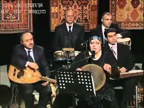 Besti Sevdiyeva - Qalmaz Bele Dünya  www.azeribalasi.com
