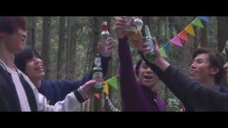 Freebee - マーチ (Music Video)