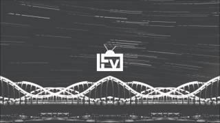 Free Music - Kyle Bourke & Rob Vegas - I