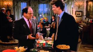 Seinfeld - The Chip Dip