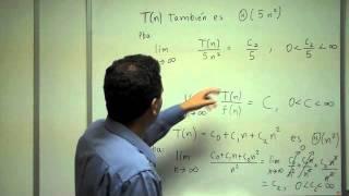 01-Ordenamiento por selección-13-Eliminación de constantes